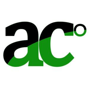 logo AC°